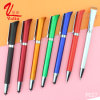 Promotional Plastic Pen New Arrival Sylus Ball Pen on Sell