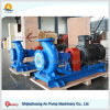 Single Stage End Suction Centrifugal Water Pump Price