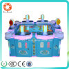 The Latest Design Arcade Machine Happy Fishing Game Machine