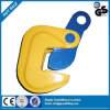 Zhhc-La Lateral Lifting Clamp
