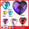 Cheap Price China Team Good Price Fashion Accessories