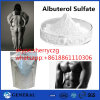 Body Building Weight Loss Steroid Powder Albuterol Sulfate