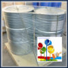 Nvp Solution for Plastic Film Manufacturer Technical Grade