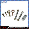Products Assemblies (WW-ASSY012) OEM & ODM Service Machine Parts