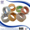 Waterproof High Adhesion with BOPP Film Crystal Packing Tape