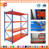 Low Price Light Duty Display Warehouse Shelf Storage Rack (ZHr363)