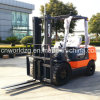 Fork Loading Machine, Fork Lift for Sale