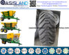 Agricultural Flotation Tire (400/60-22.5) for Trailer and Spreader
