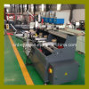 Multi Spindle Copy Routing Milling Machine for Aluminum and UPVC Window Door