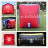 5 Man Basic Paintball Field, Inflatable Paintball Bunkers for Sale K8009