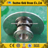 Stainless Steel Water Screen Nozzle