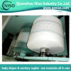 Breathable Laminated Cloth-Like Film for Diaper with ISO (LF-012)
