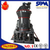 Sbm Lm 170m Series 1-60tph High Quality Low Price Small Cement Plant, Grinding Mill