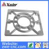 CNC Custom Machining Service (OEM/ODM)
