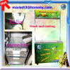 Sugarcane machine with chill in 2016 hot sale product