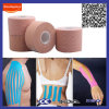 CE FDA ISO Kinesiology Tape Manufacturer
