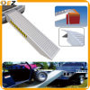 Hot Sale Ramp for Car\Truck etc.