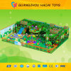 Best Price Good Quality Commercial Kids Indoor Playground (A-15292)
