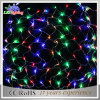 Fairy Party Xmas Outdoor Christmas Decoration Waterproof LED String Light