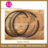 Doosan D1146t Piston Ring 65.02503-8146