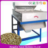 Dry Method Roasted Peanut Peeling Machine Soybean Almond Peanut Peeler