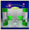 Customized Trade Show Exhibition Booth Stand