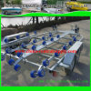 5.8m Double Jet Ski Trailer (CT0064A)