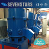Hot Sale Agglomerator with Low Price