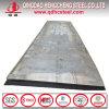 Ah32 Ah36 Ah40 A131 Hot Rolled Ship Building Steel Sheet Plate