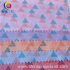 Polyester Cotton Yarn Dyed Oxford Fabric for Garment Textile (GLLML065)