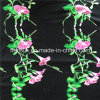 Silk Knitted Jersey Fabrics