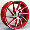 18 Inch Hot-Selling Alloy Replica Wheels