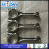 for Toyota Cp1 Mitsubishi 4b10 Connecting Rods