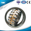 Chrome Steel Spherical Roller Bearing for Electric Machinery 23040
