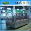 8000bph Mineral Water Plant (CGF24-24-8)