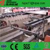 Gypsum Board Drying Equipment Producer From Lvjoe