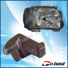 Auto Spare Parts - Headlight for Toyota Hiace Van 2014