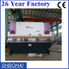 100ton 3200 3/16′ X 10 Feet Press Brake Bending Machine