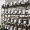 1 Phase Input 3 Phase Output Gk500 Mini Variable Frequency Drive