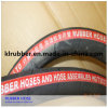 Rubebr LPG and Fuel Hose with SGS Certificate
