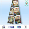 Small Bag Packing Washing Laundry Powder Detergent