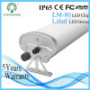 IP65 High Lumen 1500mm 60W Tri-Proof LED Light with Lifud Driver