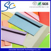 Wholesale Different Size Kraft Paper Customized Business Envelopes