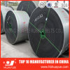 Flat Endless Nylon Rubber Conveyor Belt