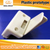 Plastic Rapid Prototype Shenzhen Factory