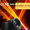 Yuelight 120W Osram 3in1 Beam Wash Zoom Light Moving Head with CE RoHS