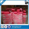 High Quality En1492-1 Webbing Polyester Sling