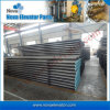 Elevator Lift Spare Parts Guide Rail Parts