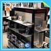 Hlp Shelf (HF-6)