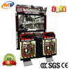 Razing Storm Shooting Game Fun Game Machine